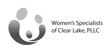 Women's Specialists of Clear Lake
